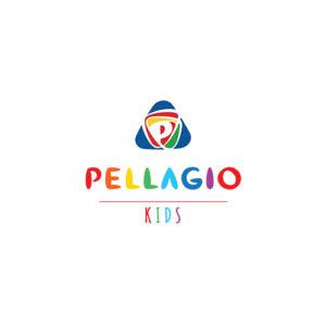 Pellagio Kids