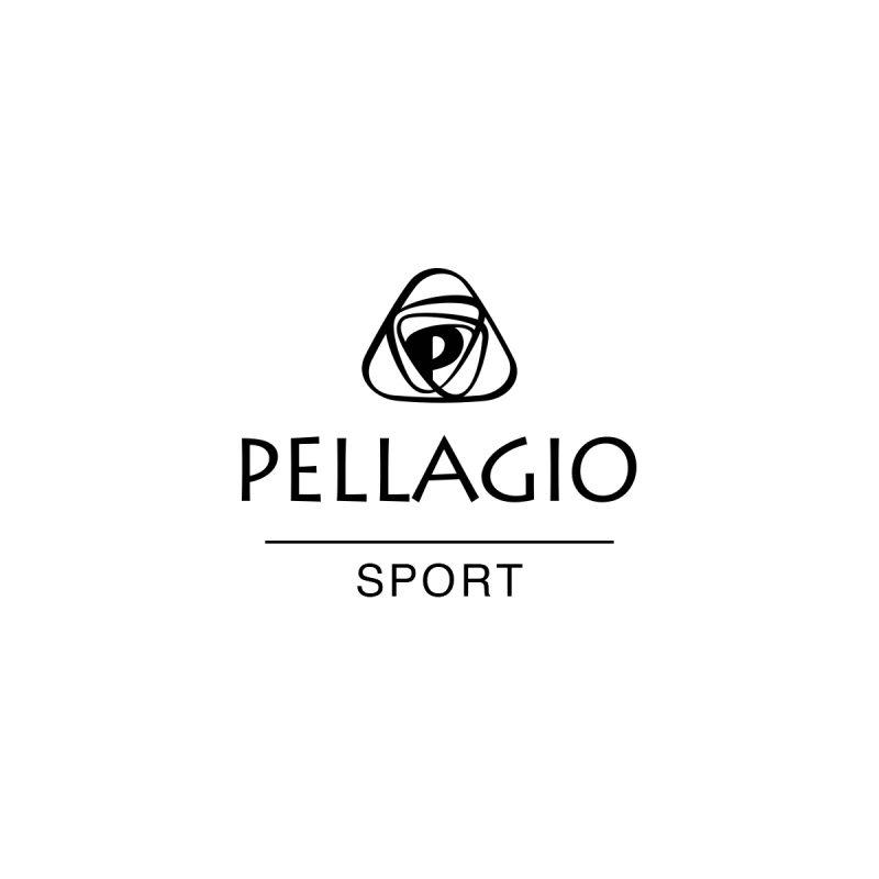 Pellagio sport